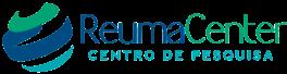 Reumacenter